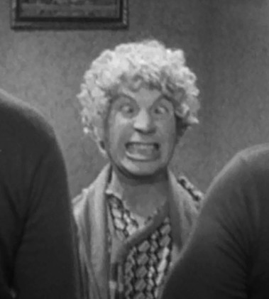 harpo marx quotes